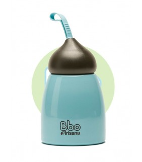 BLUE BOTTLE 260ML THERMO...
