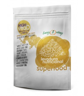 NUTRITIONAL YEAST High...