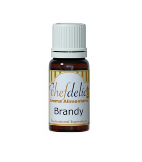 BRANDY 10ML AROMA CONCENTRATE