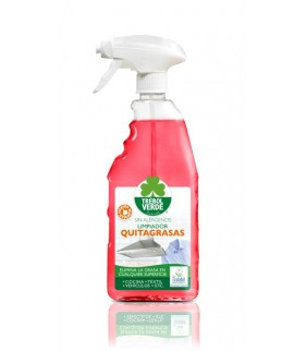 CLEANERS degreaser 750ML...