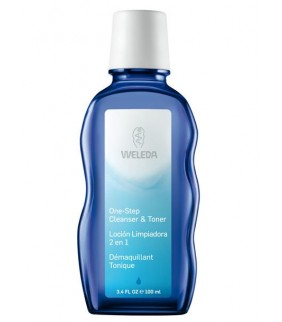 2 IN 1 CLEANSING LOTION 100 ML